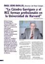 Portada Entrevista ASOCIA ext.jpg