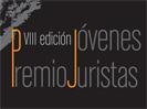 PremioJovenesJuristas133_01042008170406.jpg