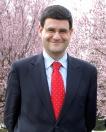Rafael Domingo ext.JPG