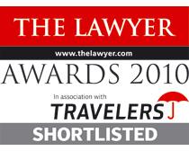 TL_Awards10Shortlisted_07052010151022.jpg