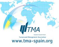 TMA_medidas_18052010185748.jpg