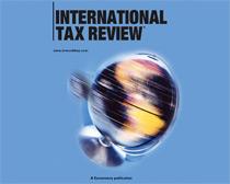 International Tax Review reconoce nuevamente el liderazgo de Garrigues en materia fiscal