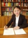 Xihauiexterior_0510200595951.JPG
