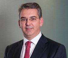 Aurelio Orrillo