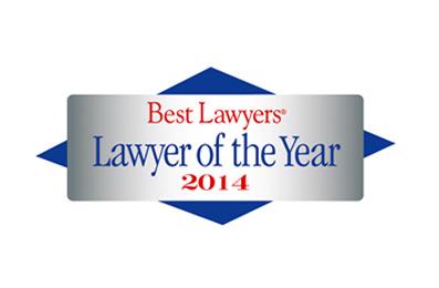 la publicación Best Lawyer reconoce el trabajo de 211 abogados de Garrigues