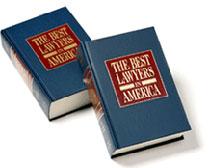 Garrigues lidera el primer ránking de abogados españoles realizado por la publicación Best Lawyers