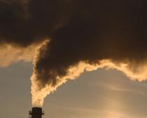 Garrigues presta asesoramiento a clientes en proyectos ligados al cambio climático y al comercio de títulos de carbono