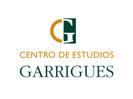 centro_garrigues_133_17032008161342.jpg