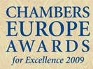 chambers_europe_133_22042009194916.jpg