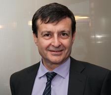 Daniel Armesto