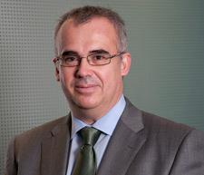 Daniel Valldosera