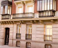 Las nuevas instalaciones del Centro de Estudios Garrigues han potenciado la calidad de la enseñanza.