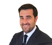Ferran Escayola - Garrigues