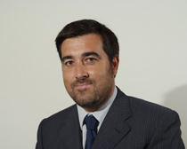 Since joining the Firm, he has practiced at the Barcelona office, where he was joint head of Garrigues' US Desk