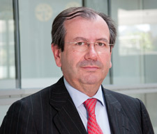 Fernando Vives Ruiz - Garrigues