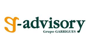La filial del despacho Garrigues busca potenciar la imagen de sus servicios de consultoría
