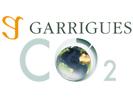 garrigues_CO2_133_27052009124636.jpg