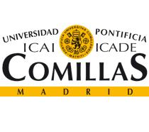 La Cátedra de Modernización del Derecho de Sociedades estudiará la realidad societaria mercantil española, europea y mundial.