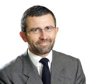 Ignacio Corbera es especialista en Fusiones y Adquisiciones, Derecho Societario y Derecho de los Negocios.