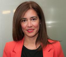 Inés Abad Esteve - Garrigues