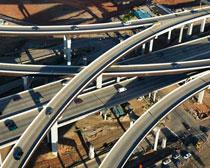 infraestructuras_01092010113207.jpg