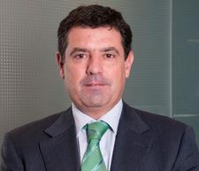 Joseba Larragán