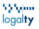 logalty_133_17102008122933.jpg