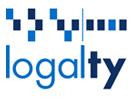 logalty_133_18122007135327.jpg