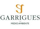 logoMedioAmbiente_05112009122625.jpg