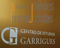 logo_02032010161920.jpg