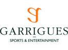 logosport_26072007131507.jpg