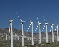 El parque eólico contará con un total de 160 megavatios de potencia instalada y reducirá las emisiones anuales de CO2 de México en 358.650 toneladas.