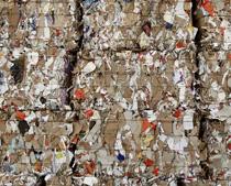 Garrigues presenta las novedades en materia de valorización de residuos centrándose en la nueva Directiva Marco y en el Plan Nacional Integrado.
