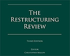 reestructuring_p_01102010145225.jpg