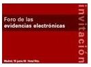 tecnologias4_13062007113514.jpg