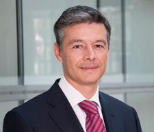 Vicente Calle