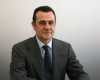 The new Department will be headed by Antonio Fernández, currently the partner in charge of the Insolvency Area.