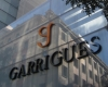 The Garrigues Partners' Meeting approved the appointment of 19 new partners today.
