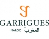 The Tangiers office will be fully operational in January 2009 and will be located in the city center, near Place de France.