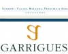 Garrigues will request the Brazilian Bar Association the authorization to operate as a foreign law firm in Brazil.