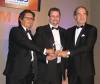 Garrigues receive three awards: 'Best Managed Firm', 'Best Sustainability Reporting', and 'Best Management of Facilities'